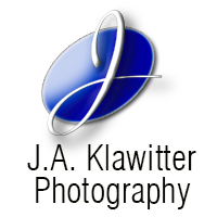 J.A. Klawitter Photography